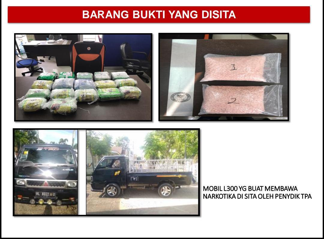 Jelang Ramadhan Polda Ntt Laksanakan Operasi Keselamatan