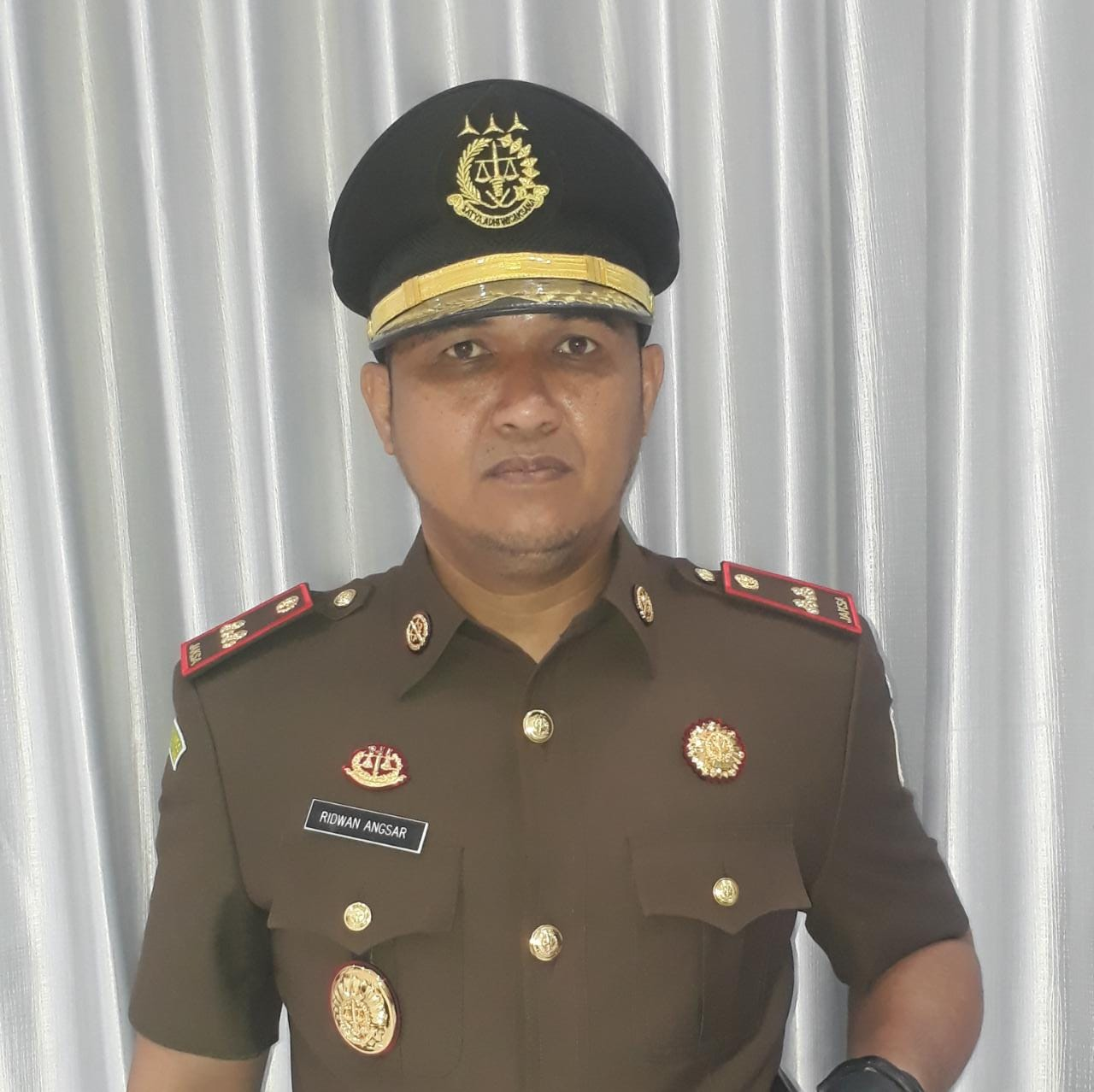 Dugaan Korupsi Pengadaan Kapal Rp 1,4 Miliar Naik Penyidikan, Kejari Lembata Katongi Calon Tersangka