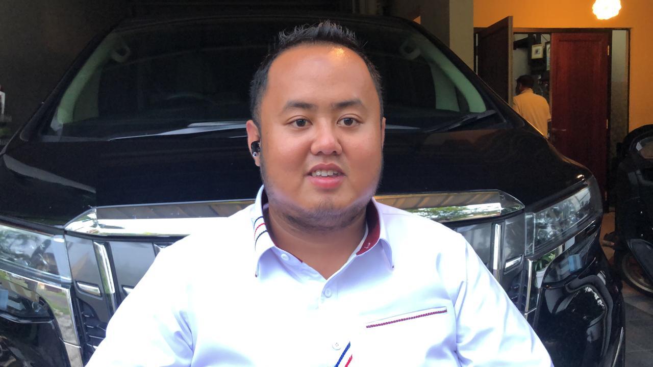 Orient-Thobi Gugur, MK Perintahkan Pilkada Ulang Sabu Raijua untuk Paslon Nomor 1 dan 3