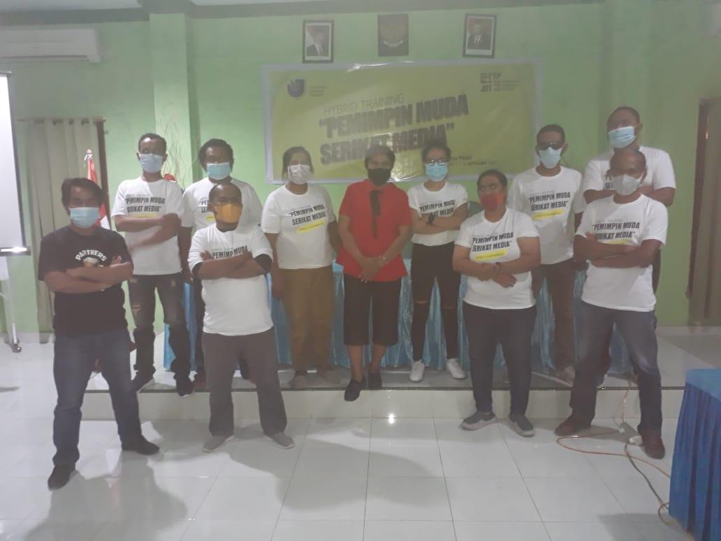 Halangi Pembentukan Serikat Pekerja, Pengusaha Bisa Dipidana, Ancaman 5 Tahun Penjara, Denda Rp 500 Juta